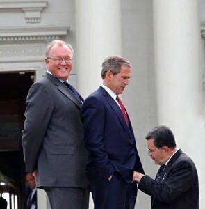 Bush_BJ.jpg