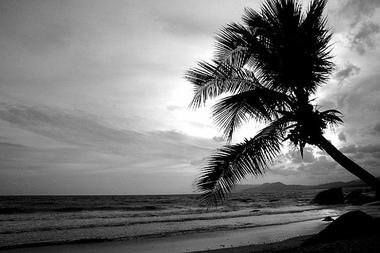 Hainan Island - Itanya.jpg