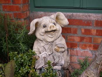 Pig.Photo.JPG