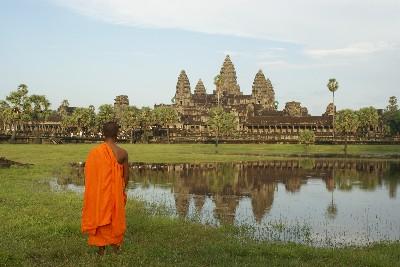 Vietnam_Cambodia 120.jpg 2.jpg
