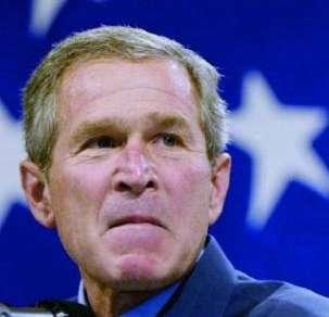 bush smirk.jpg