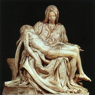 pieta4.jpg
