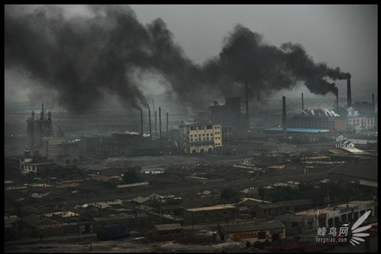 pollution-in-china-luguang1