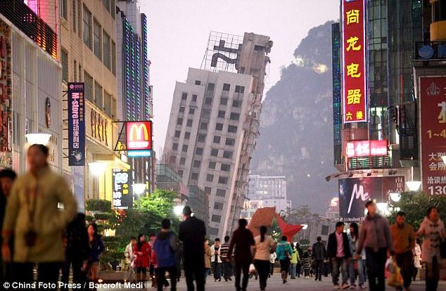 leaning-tower-of-liuzhou