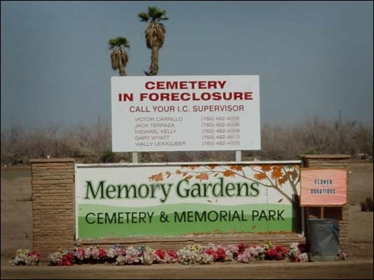 foreclosure_cemetery
