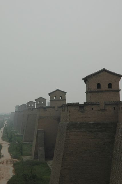 pingyao_wall