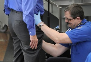 junk-touching-tsa